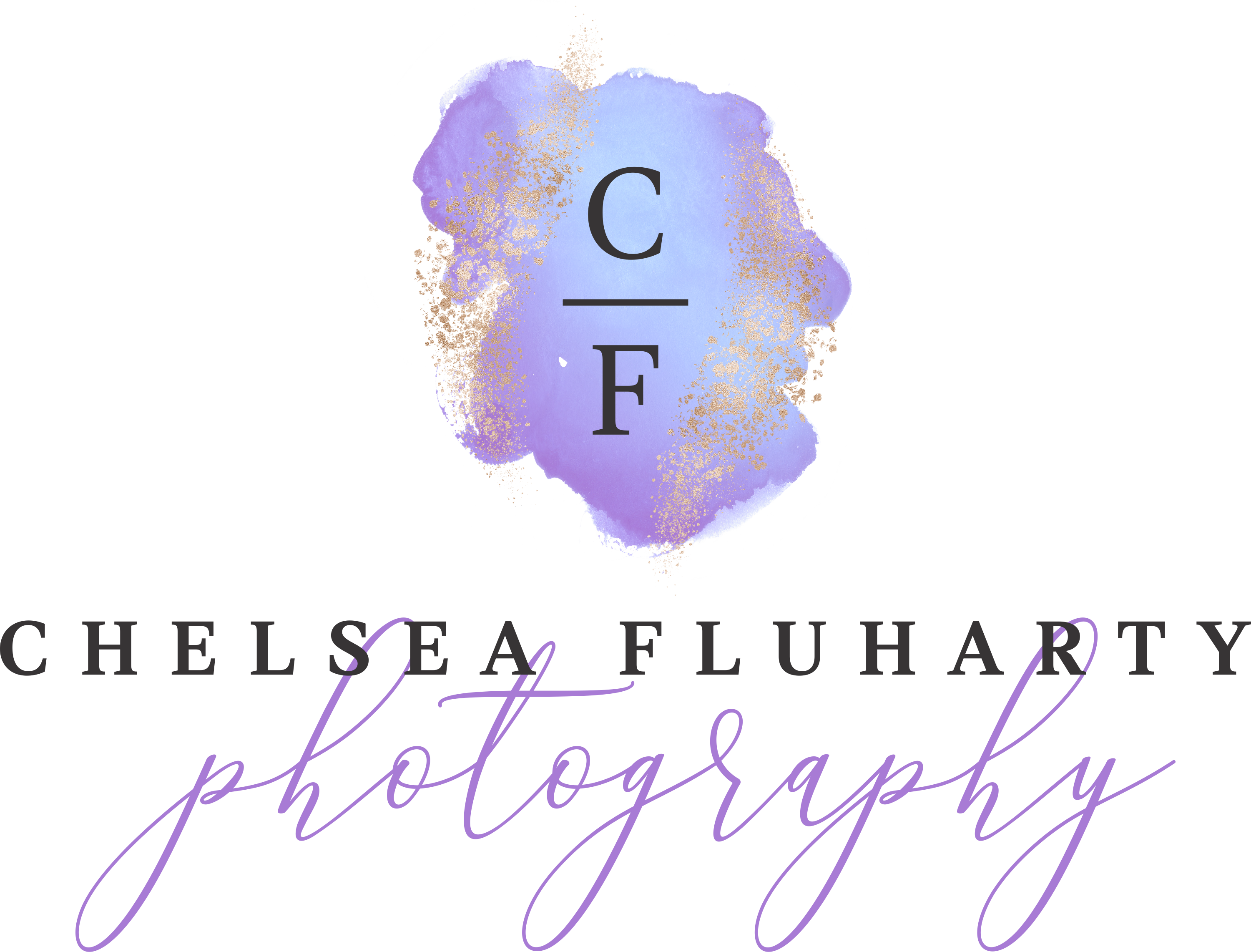 Chelsea Fluharty Photography