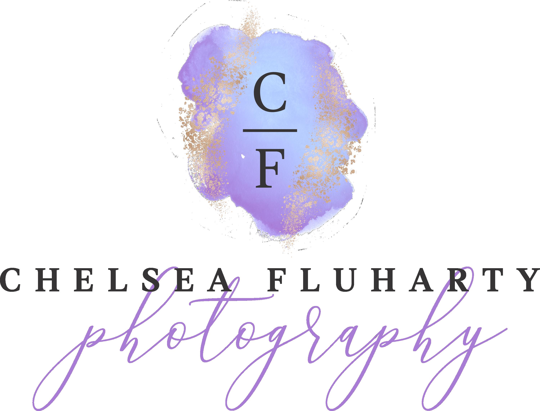 Chelsea Fluharty Photography