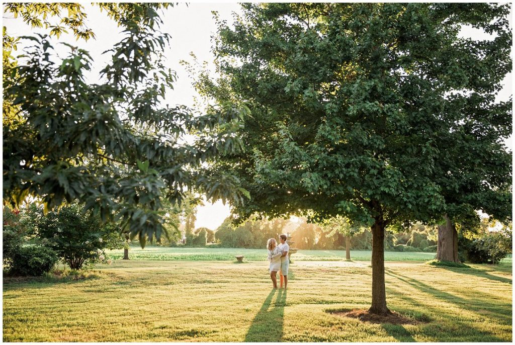 Sunny Brae Mansion Delaware