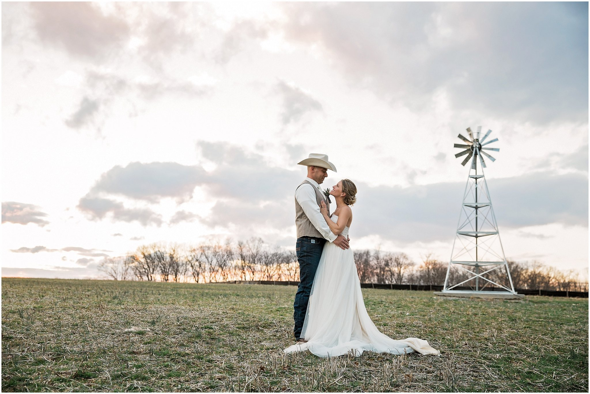 Rosewood Farms Elkon MD