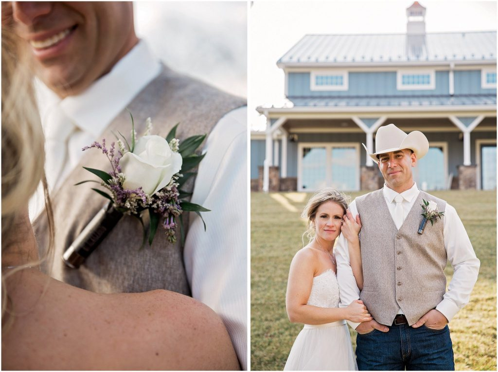 Wedding at Rosewood Farms in Elkton Maryland, Wedding photographer in Delaware